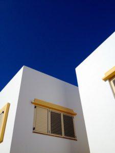 architecture-692369_640