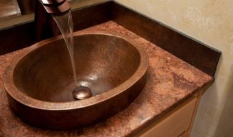 sink-334347_640