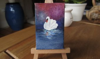 painting-853940_640